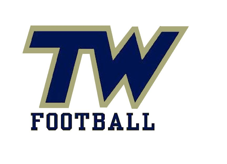 Tri-West Hendricks High School - TWHS Varsity Football