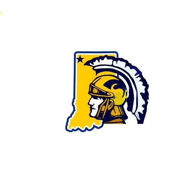 Highland High School - JV Basketball