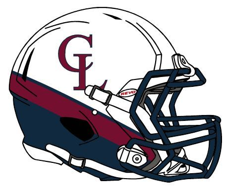 Chautauqua Lake High School - Chautauqua Lake Football