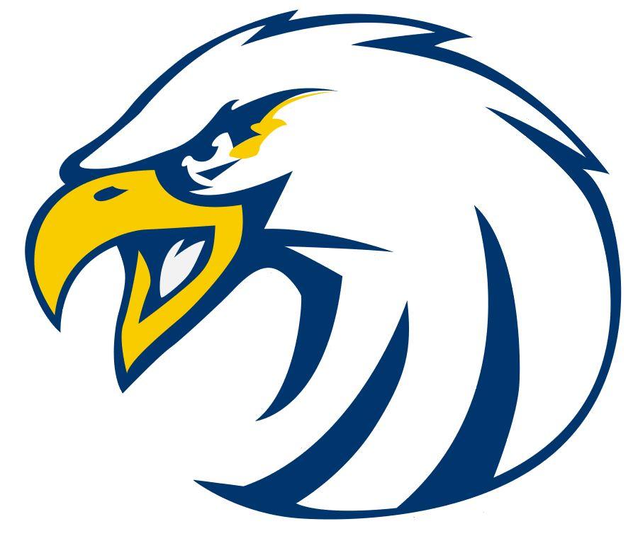 Thompson Falls High School - Boys Varsity Football