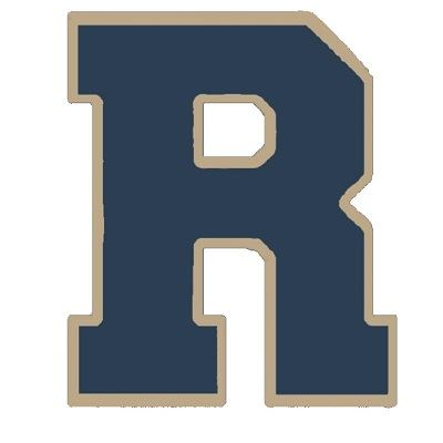 TC Roberson High School - Roberson Varsity Football