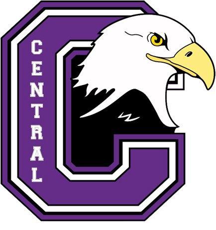 Omaha Central High School - Girls Varsity Volleyball