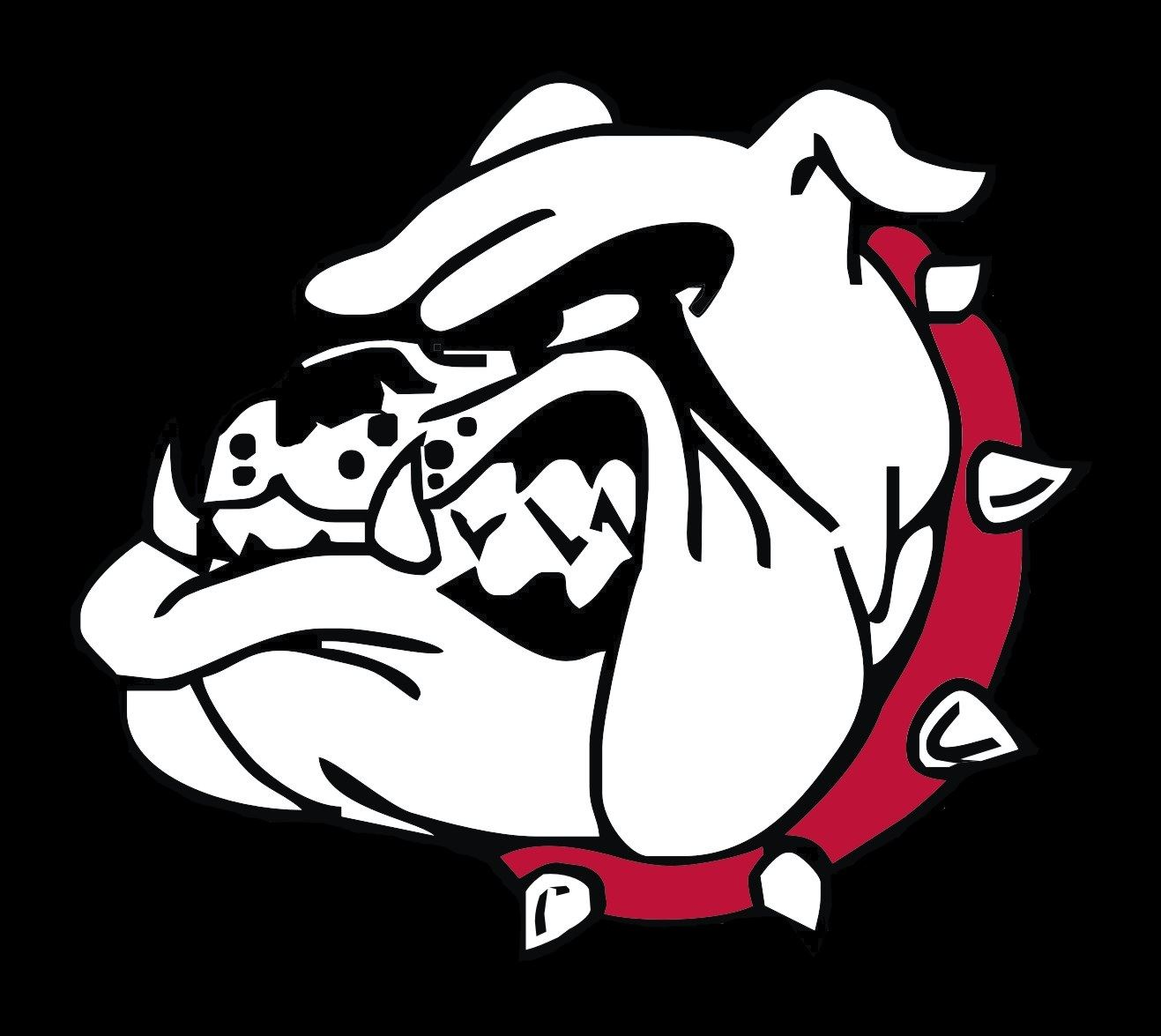Creswell High School - Varsity Football