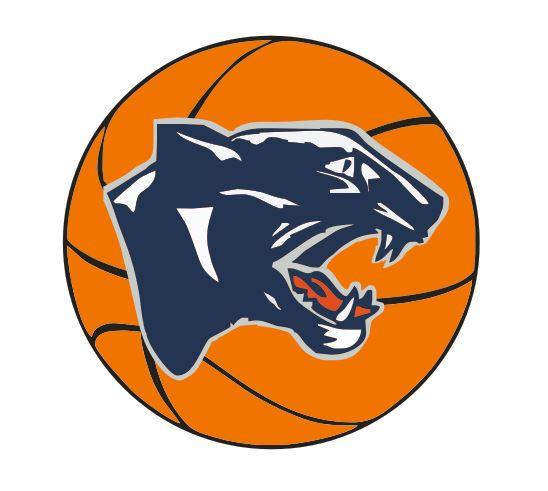 Mt. Morris High School - J.V. Basketball (Boys)