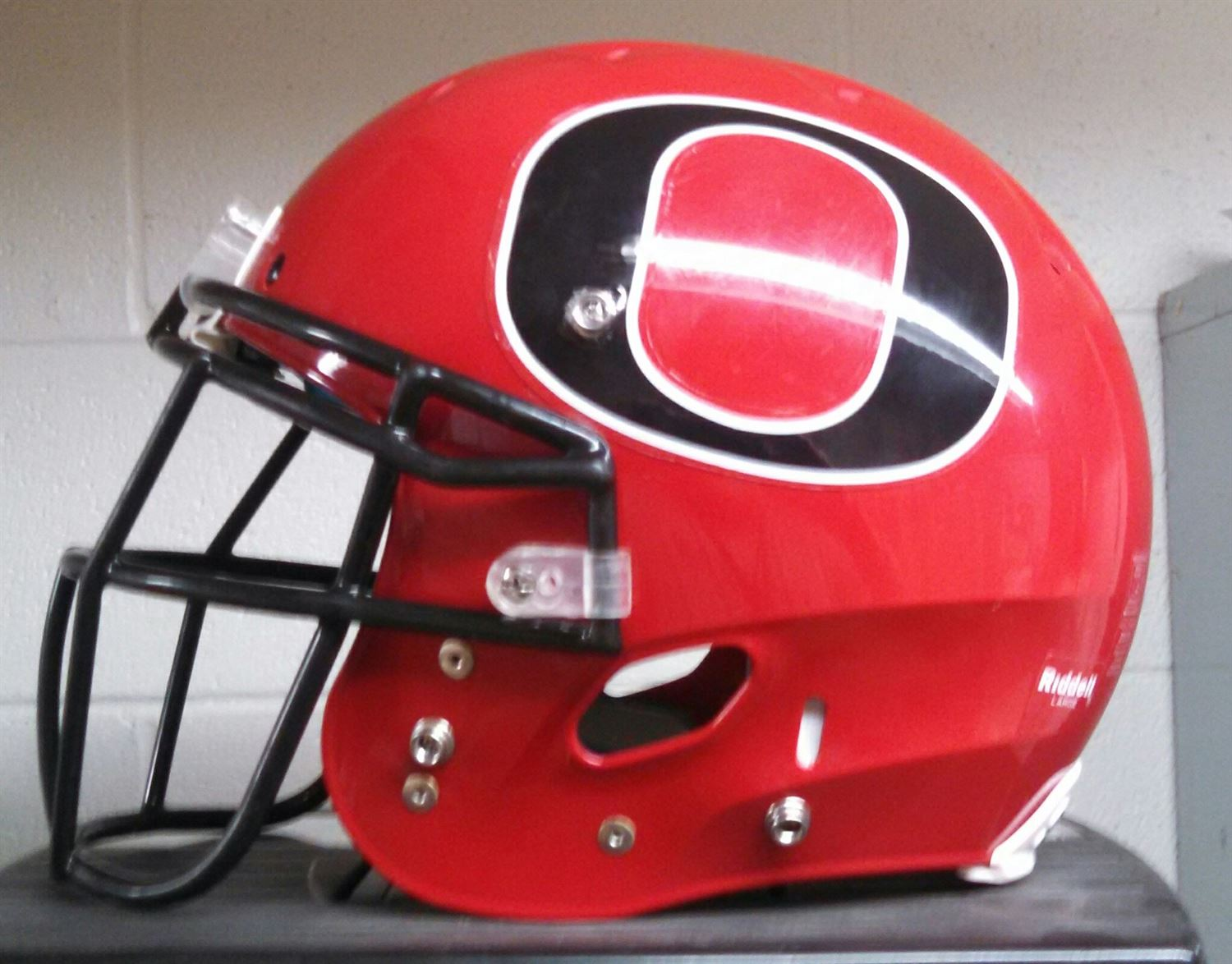 John Overton High School - Boys Varsity Football