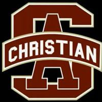 San Antonio Christian High School - Girls' Varsity Basketball - New