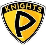Parkville High School - Boys Varsity Football