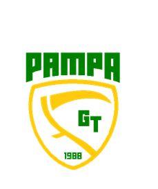 Pampa High School - Boys' JV Soccer