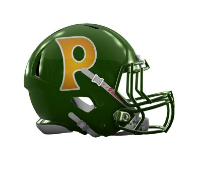 Pampa High School - JV Football