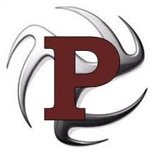 Plano Senior High School - Girls Varsity Volleyball