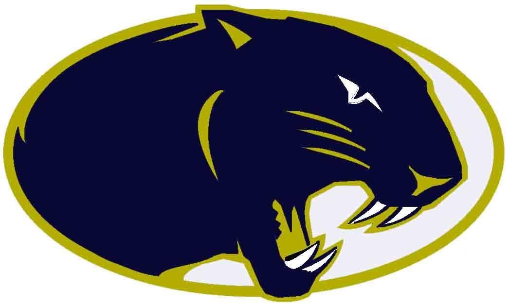 Phillipsburg High School - HS Boys Basketball