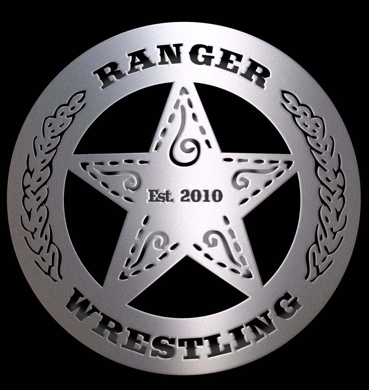 Frisco Lone Star High School - Boys Varsity Wrestling