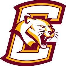 Conestoga High School - Conestoga Boys' Varsity Track & Field