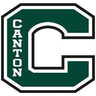 Canton High School  - Canton High School