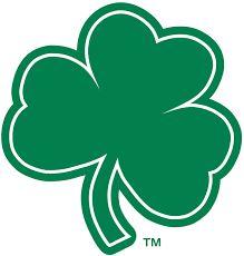 GDF - Freshman Irish
