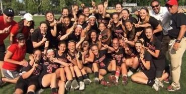 Mount Sinai High School - Girls Varsity Lacrosse