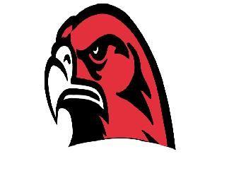 Mountlake Terrace High School - Boys Varsity Basketball