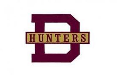 Denfeld High School - Boys Varsity Football
