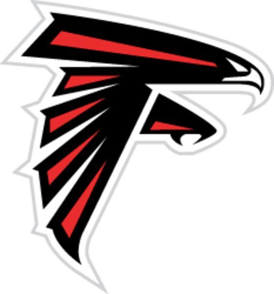 Centauri High School - Boys Varsity Football