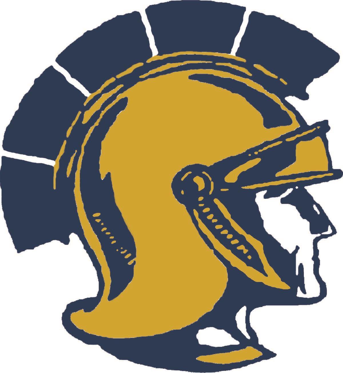 Wichita-Collegiate School  - Wichita-Collegiate 3rd-4th Football