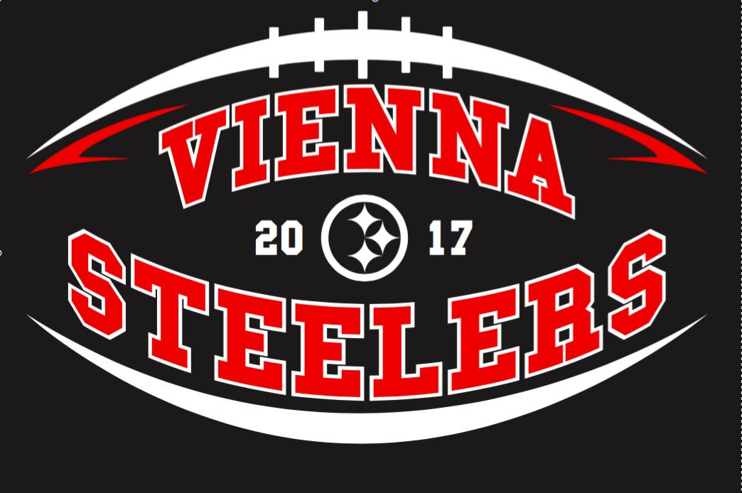 VYI - Steelers - Steelers