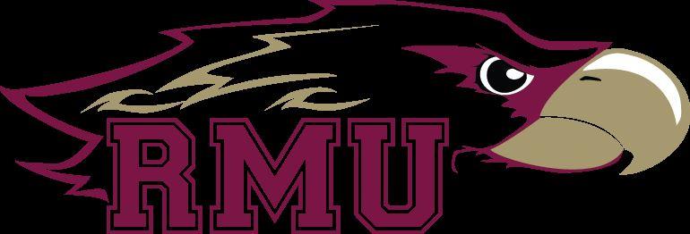 Robert Morris University - Football