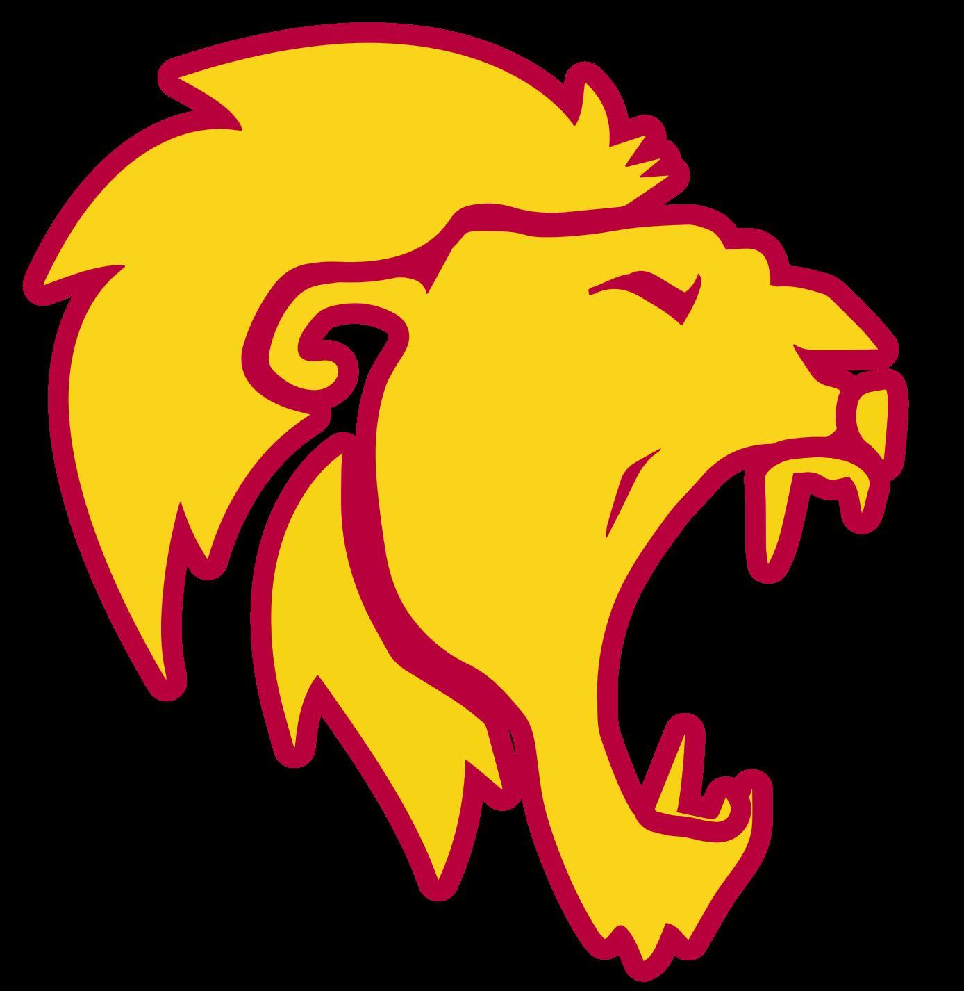 Strathcona (Edmonton, Alberta) High School - Scona Lords
