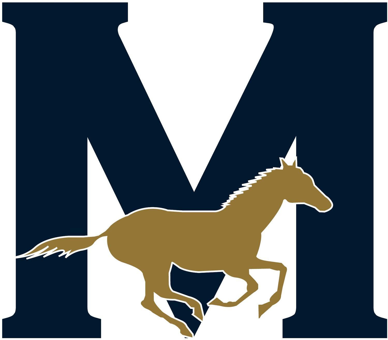 Mullen High School - Boys Varsity Football