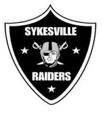 CCFL - Sykesville 10U