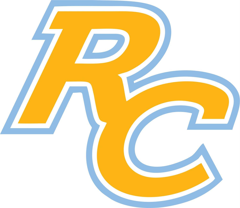 Rancho Christian High School - Boys Varsity Football