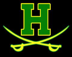 Harrells Christian Academy High School - Boys Varsity Basketball