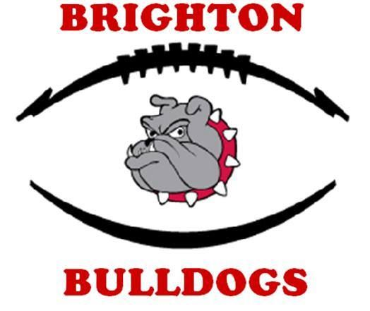 Brighton High School - Brighton Bulldogs