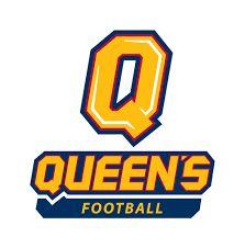 Queen's University - Men's Varsity Football