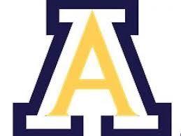 Apalachee High School - Boys Varsity Football