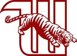 Wittenberg University - Mens Varsity Football