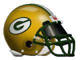 Griffin High School - Griffin Varsity Football GHS