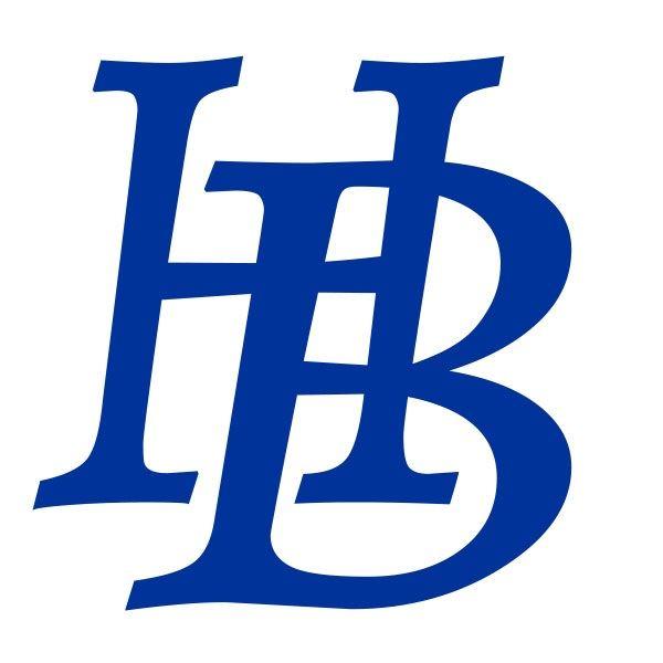 Hollis-Brookline High School - Boys Varsity Football