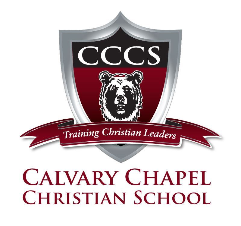 Calvary Chapel High School - Varsity Football
