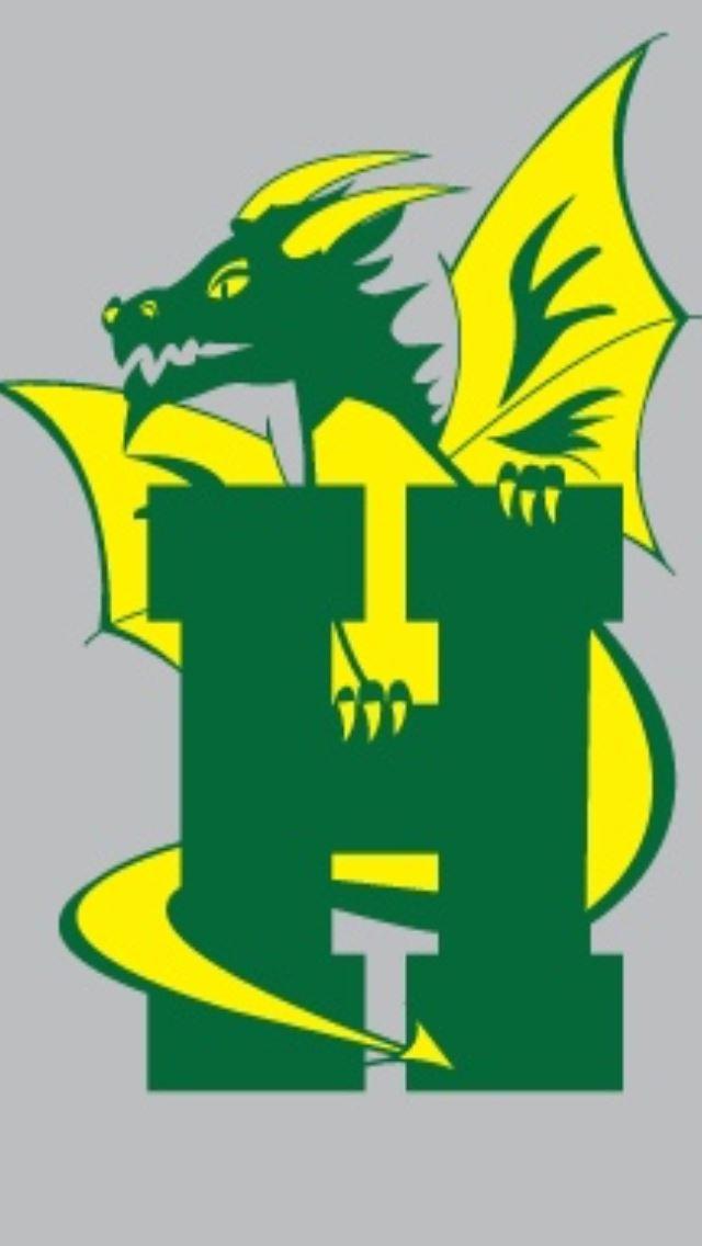 Hamden High School - Varsity Track and Field