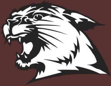 Whitman High School - Boys Varsity Lacrosse