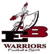 East Bay Warriors - East Bay Warriors