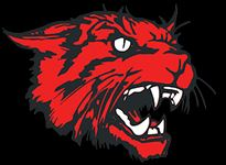 New London HS - Boys Varsity Basketball