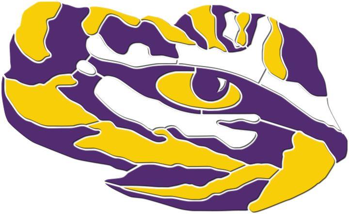 Marksville High School - Boys Varsity Football