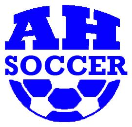 Alamo Heights High School - Girls Varsity Soccer