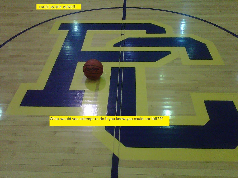 Phoenix College - Varsity Womens Basketball