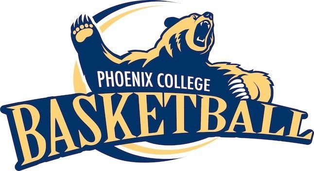 Phoenix College - PC Men's Basketball