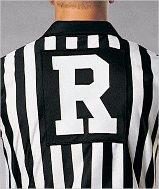 WPIAL Football Officials - WPIAL Football Officials