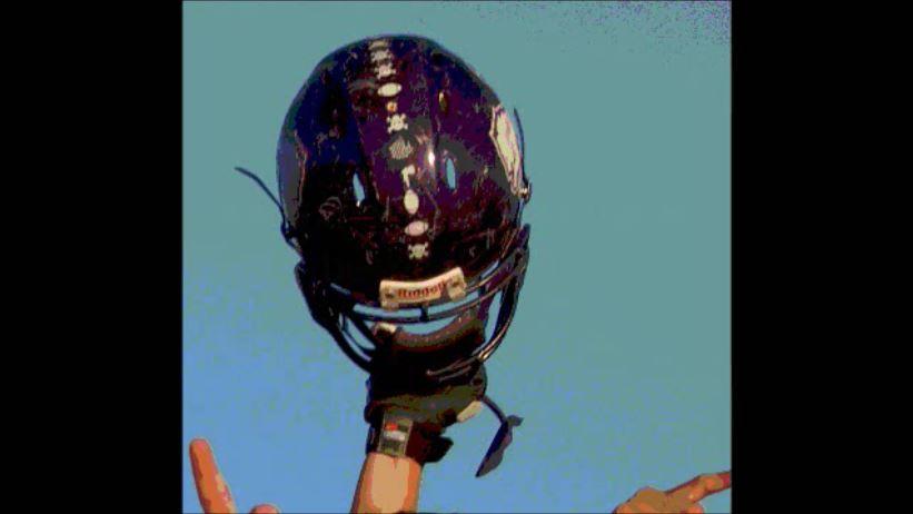 Santa Rosa High School - Boys Varsity Football