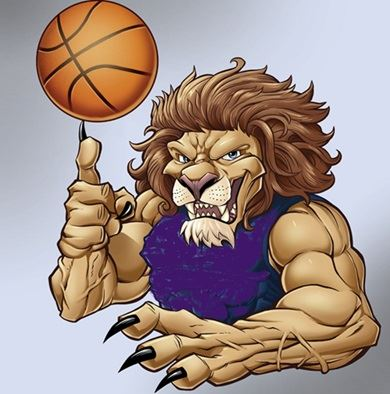 Santa Rosa High School - Boys Varsity Basketball