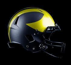 Boca Raton High School - Boys Varsity Football